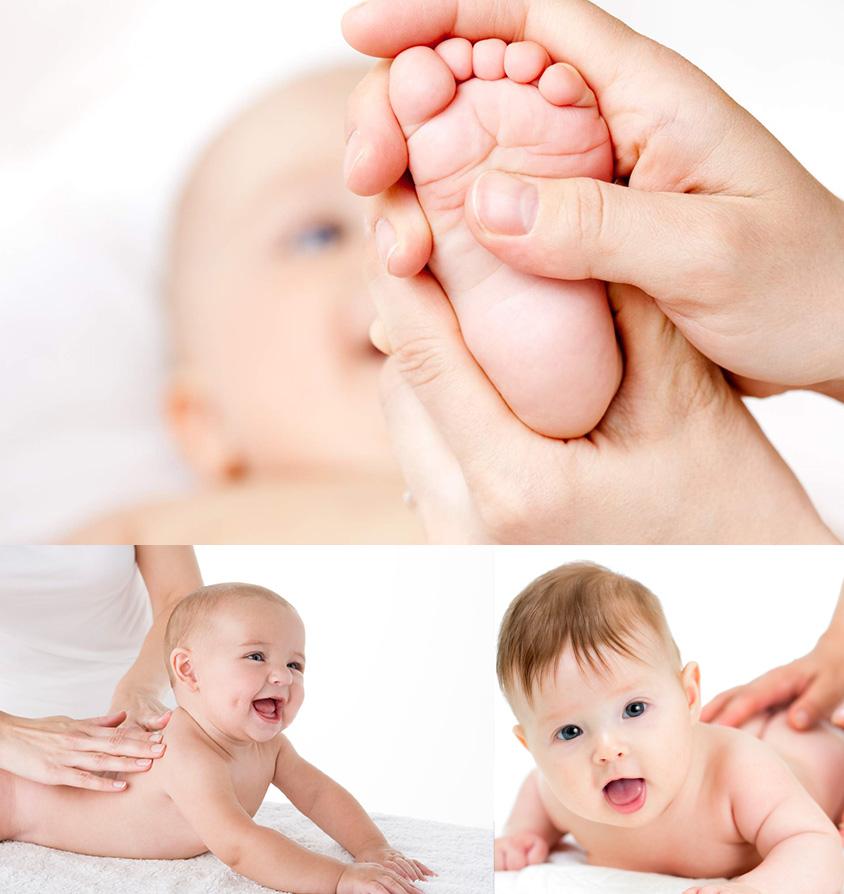 massage2-baby